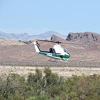 Name: image.jpg Views: 11 Size: 930.0 KB Description: So cool flying in the mountains