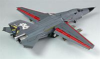 Name: f111gaw_6 (Large).jpg
