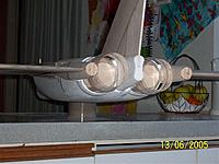 Name: F111 rear exhausts (Large).jpg