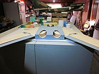 Name: IMG_0489 (Large).jpg