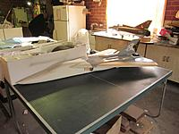 Name: IMG_0479 (Large).jpg