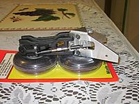 Name: IMG_0502 (Large).jpg