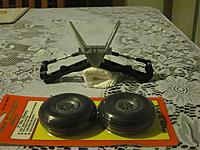 Name: IMG_0503 (Large).jpg