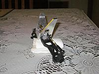 Name: IMG_0506 (Large).jpg
