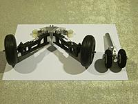 Name: IMG_0508 (Large).jpg