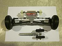 Name: IMG_0513 (Large).jpg