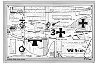 Name: Walfish plan.jpg