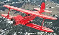 Name: staggerwing4.jpg