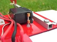 Name: Heizboot 011.jpg