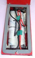 Name: Heizboot 017.jpg
