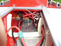 Name: Heizboot 018.jpg