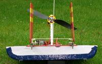 Name: Heizboot 023.jpg