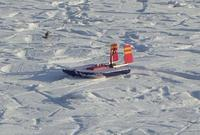 Name: HeizbootSchnee 035.jpg