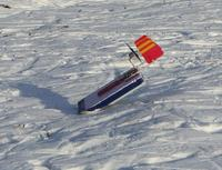 Name: HeizbootSchnee 037.jpg