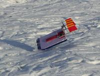 Name: HeizbootSchnee 038.jpg