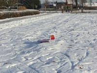 Name: HeizbootSchnee 040.jpg