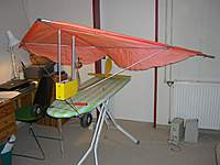 Name: Super-Skyflex Elektro 010.jpg