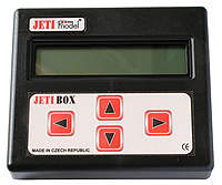 Name: jetibox1.jpg