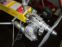 Name: SuperSkyflex 010.jpg