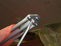 Name: SuperSkyflex 016.jpg