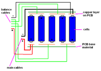 Name: Schematik1.png