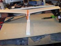 Name: 100_3492.jpg