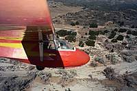 Name: 006_20A.jpg