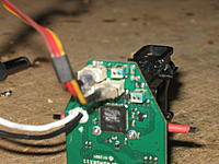 Name: MCPX 3.1 on 450 001.jpg