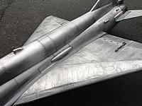 Name: mig21154.jpg