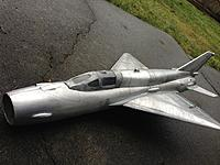 Name: mig21150.jpg