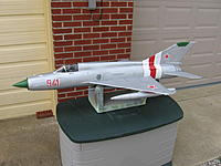 Name: MIG-21 012.jpg