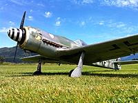 Name: fw190d9-3.jpg