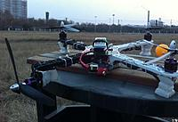Name: dji- broken.jpg