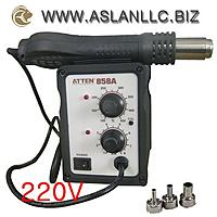 Name: ATTEN 858A SMD Hot Air.jpg
