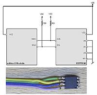 Name: i2c eeprom to gps module.jpg
