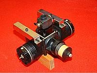 Name: Ross_60_twin_reed_engine_01.jpg
