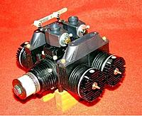 Name: ROSS_Flat_Four_RC_engine_01.jpg