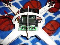 Name: Turnigy_MicroQuadcopter_03.jpg