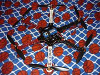 Name: F550_Flamewheel_hexacopter_01.jpg