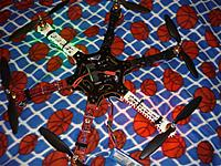 Name: F550_hexacopter_w_LEDs_01.jpg