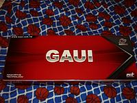 Name: Gaui_X5_kit_01.jpg
