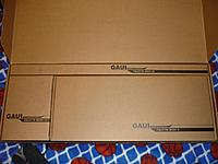Name: Gaui_X5_kit_04.jpg