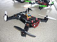 Name: Eachine_250_racer_at_the_field_12302015_02.jpg