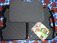 Name: Plastic_4_handgun_case_04.jpg