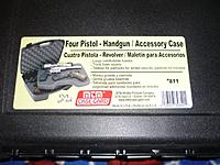 Name: Plastic_4_handgun_case_02.jpg