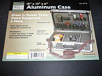 Name: Aluminum_carry_case_02.jpg