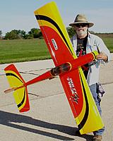 Name: MePulse 040812 sml.jpg