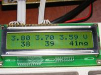 Name: picDSCF0091.jpg