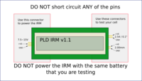 Name: irm pinout.png