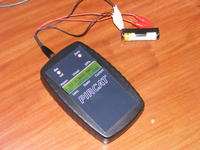 Name: picDSCF0034.jpg